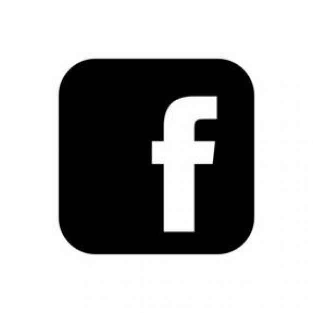 logo facebook download vector